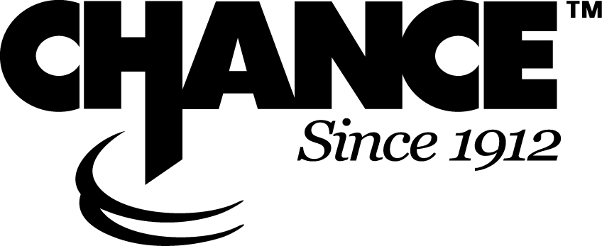 Chance Foundation Solutions logo