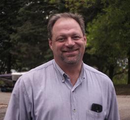 Jeff Libbesmeier