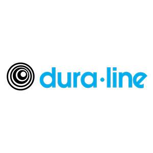 Dura-line logo large