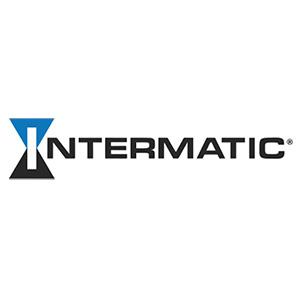 Intermatic logo large
