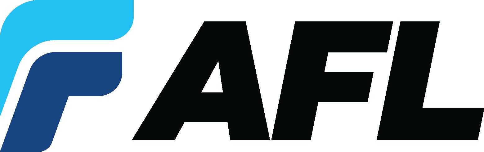 AFL Global Logo