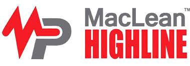 maclean highline logo